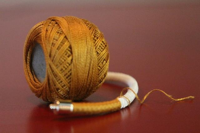 Lalos-art-handmade-jewelry-mostar