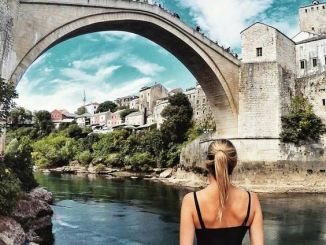 solo-travel-mostar