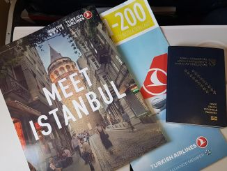 meet-istanbul-with-turkish-airlines