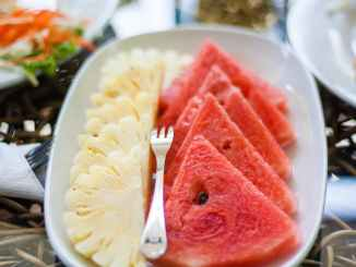 watermelon-fruit-of-herzegovina