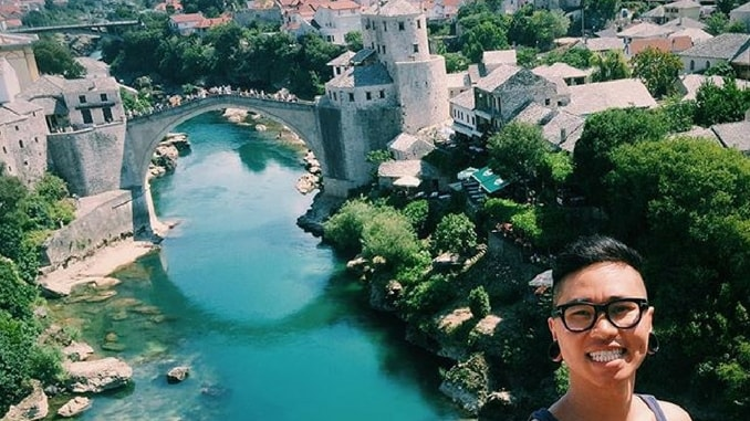 5 things not miss in mostar-min