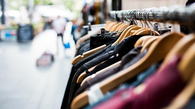 Cheap Shopping in Mostar-min