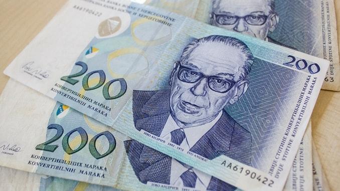 bosnian-money-min