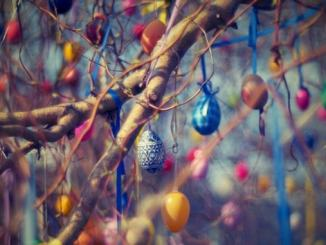 easter-is-coming