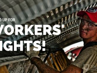 international-workers-day