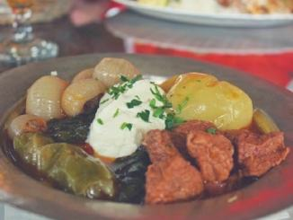 review-of-restaurants-in-sarajevo-by-bloggers (1)-min