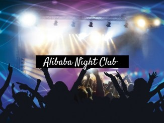 night clubs in mostar