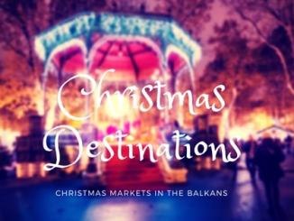 christmas-in-the-balkans