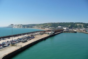 Tours from Dover Cruise Terminal