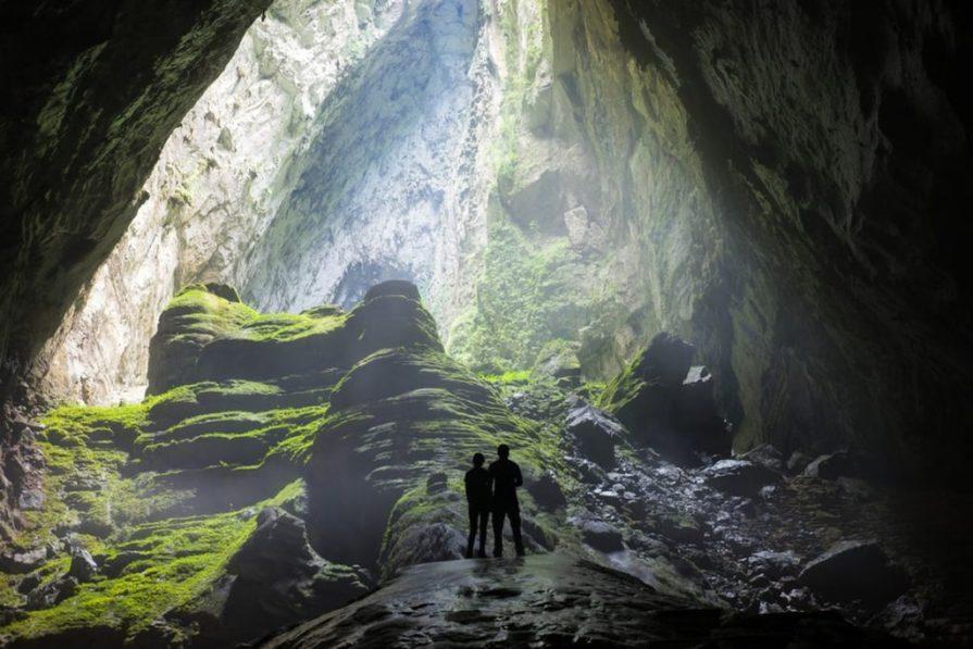 Phongnhacave 1024x683 15 Beautiful Places To Visit In Vietnam
