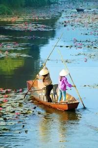 Photo 5 2 20 09 31 53 1 Tours By Locals Vietnam