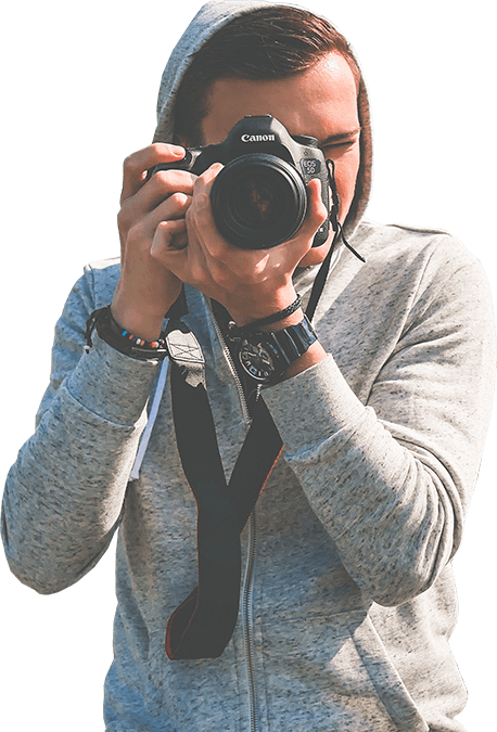 Young photographer Tours By Locals Vietnam