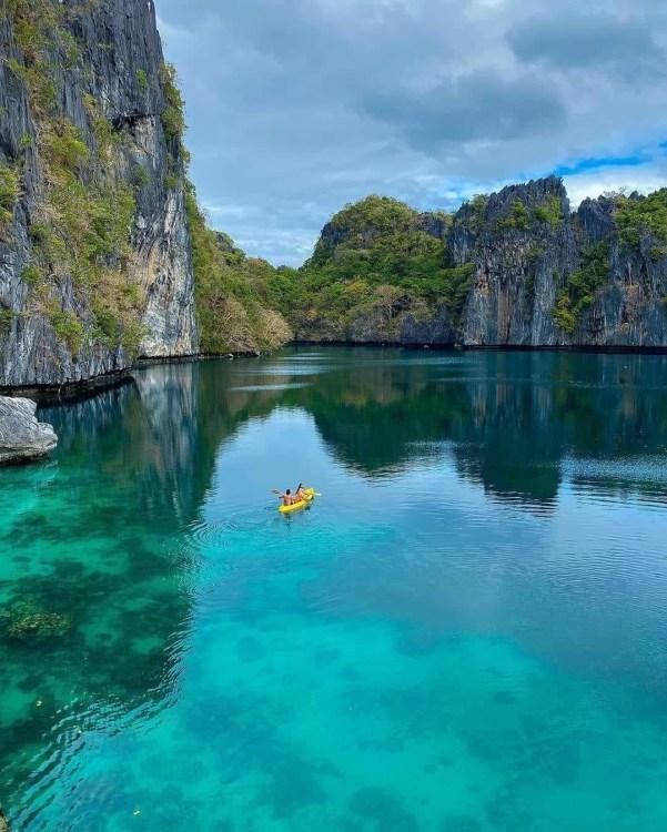 Lan ha bay 819x1024 Northern Vietnam Loop Tours 12 days