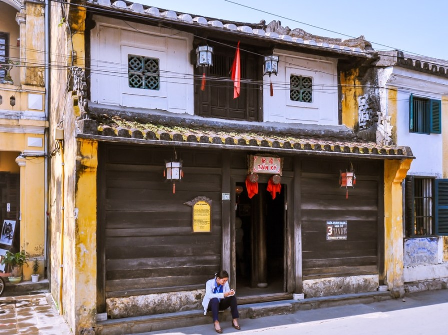 Tan ky house hoi an 15 Best Things To Do In Hoi An Vietnam