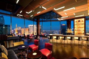 las-vegas-restaurant-mandarin-bar-city-views-1