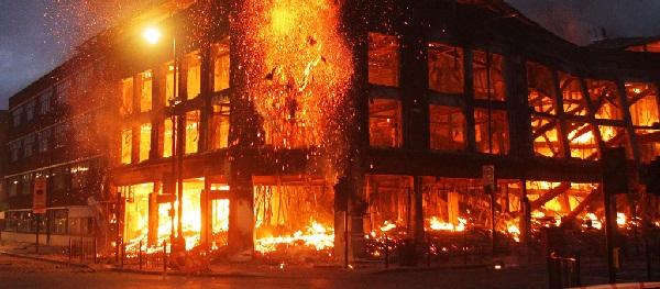 uk-riots