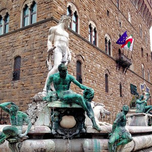 neptune-fountain-florence