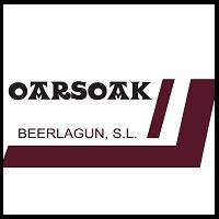 Oarsoak