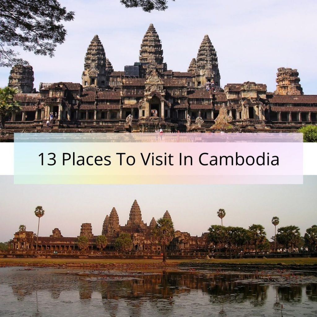 13-Places-To-Visit-In-Cambodia
