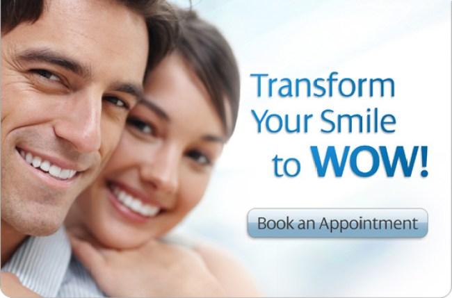 India Dental Tourism