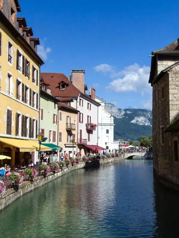 événements à Venir à Annecy : événements, venir, annecy, Annecy,, Activités, Incontournables, Manquer, Tourisme, Annecy