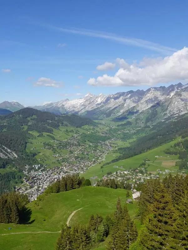La Clusaz Office Du Tourisme : clusaz, office, tourisme, Clusaz, Tourisme, Annecy