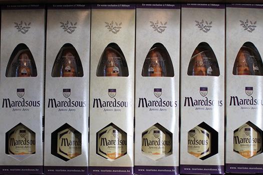 maredsous-comptoir-6