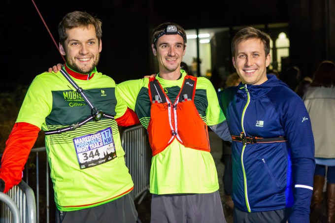NightTrail - 5ans - Maredsous - 2018 -101