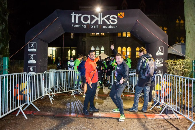 NightTrail - 5ans - Maredsous - 2018 -103