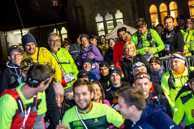 NightTrail - 5ans - Maredsous - 2018 -109