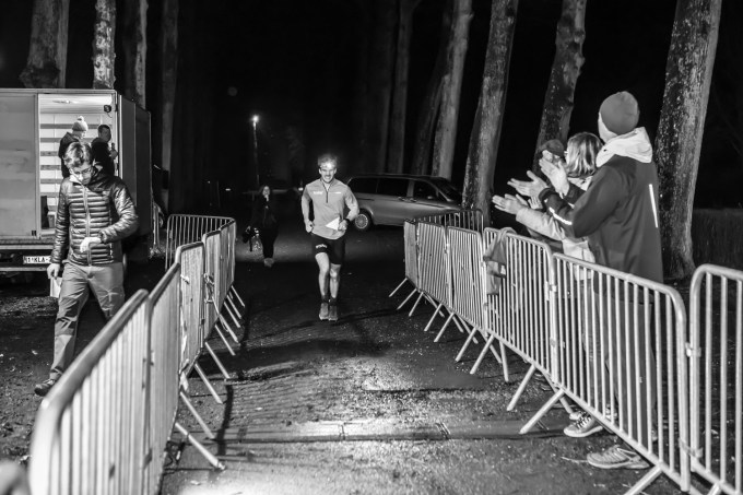 NightTrail - 5ans - Maredsous - 2018 -119
