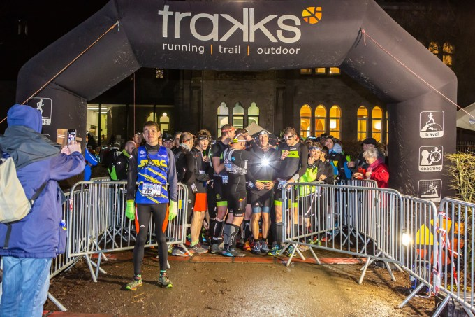 NightTrail - 5ans - Maredsous - 2018 -15