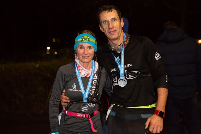 NightTrail - 5ans - Maredsous - 2018 -171