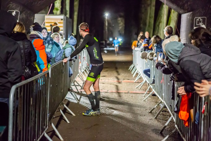 NightTrail - 5ans - Maredsous - 2018 -174