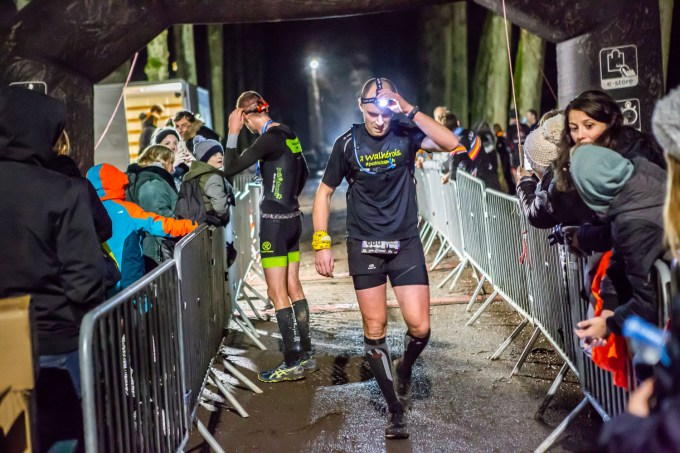 NightTrail - 5ans - Maredsous - 2018 -180