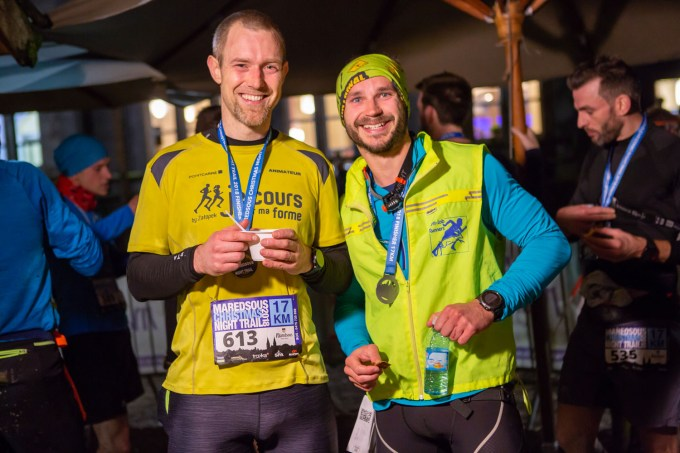 NightTrail - 5ans - Maredsous - 2018 -181