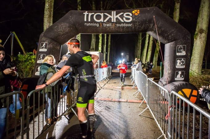 NightTrail - 5ans - Maredsous - 2018 -184