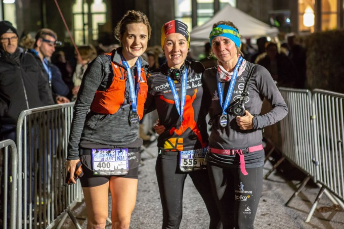 NightTrail - 5ans - Maredsous - 2018 -189