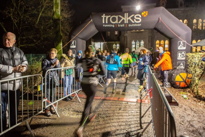 NightTrail - 5ans - Maredsous - 2018 -203
