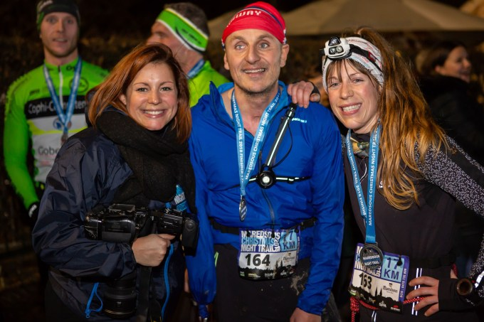 NightTrail - 5ans - Maredsous - 2018 -217