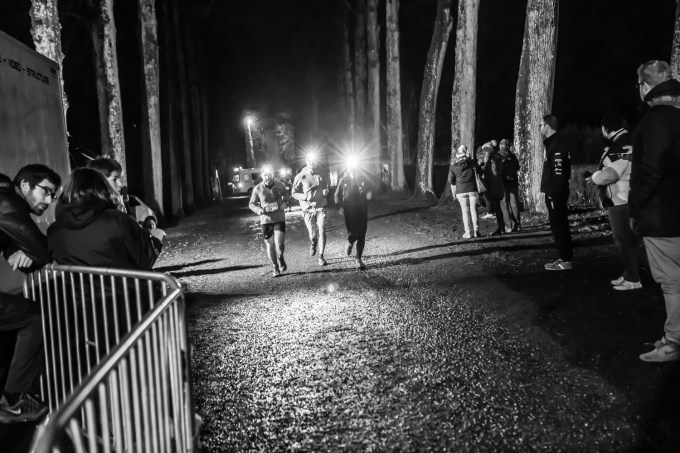 NightTrail - 5ans - Maredsous - 2018 -222