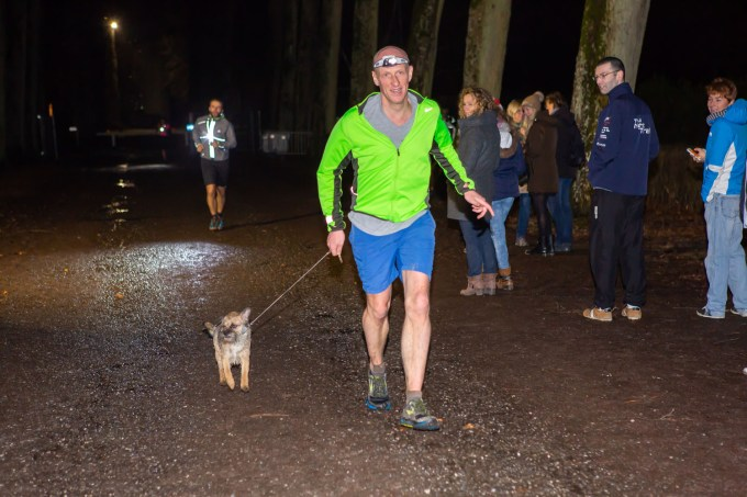 NightTrail - 5ans - Maredsous - 2018 -225