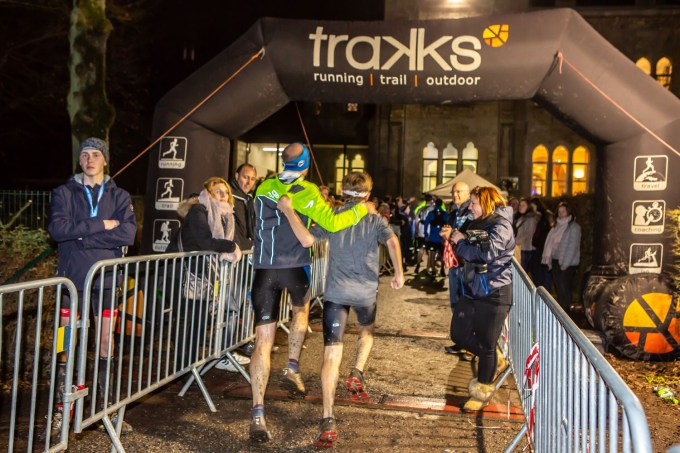NightTrail - 5ans - Maredsous - 2018 -227