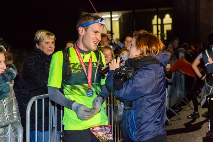 NightTrail - 5ans - Maredsous - 2018 -230