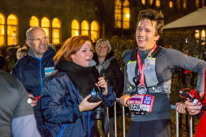 NightTrail - 5ans - Maredsous - 2018 -233