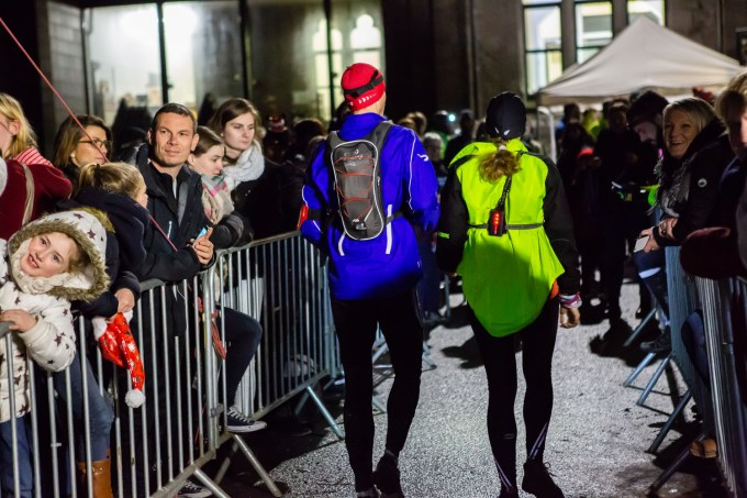 NightTrail - 5ans - Maredsous - 2018 -260