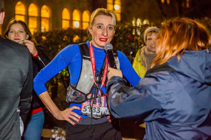NightTrail - 5ans - Maredsous - 2018 -267
