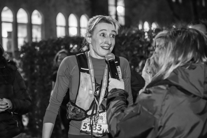 NightTrail - 5ans - Maredsous - 2018 -270