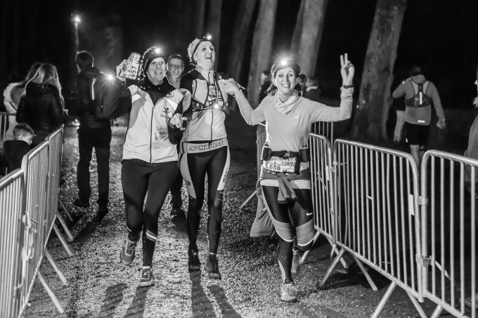 NightTrail - 5ans - Maredsous - 2018 -273