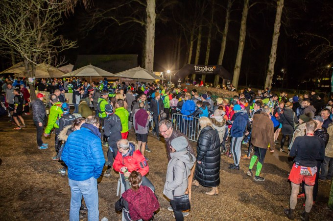 NightTrail - 5ans - Maredsous - 2018 -279